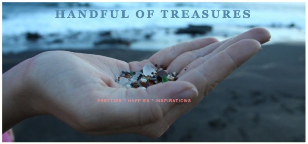 Handful of Treasures